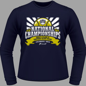 2013 ASA Men's Class D Eastern Slow Pitch National Championships