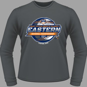 2014 ASA Fast Pitch Men's Class C Easterm National Championship