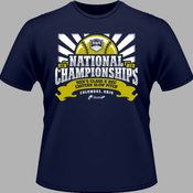 Men's Class E Rec Eastern Slow Pitch National