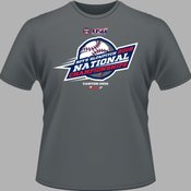 Boy's Slowpitch National Championships
