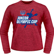 2019 USA Softball Junior Olympic Cup