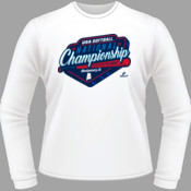 2019 USA Softball 18U Girls Fast Pitch National Championship