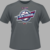 2016 ASA/USA Men's Class D&E Rec Eastern Slow Pitch National Championships