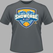 Atlantic Coast Elite Showcase